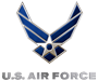 U.S. Air Force Brand