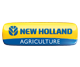 New Holland Brand
