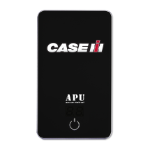 APU MD-5000 Charger
