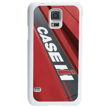 Case for Samsung Galaxy® S5