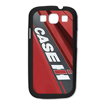 Case for Samsung Galaxy® S3