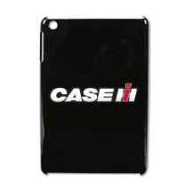 Tablet Case for iPad® Mini