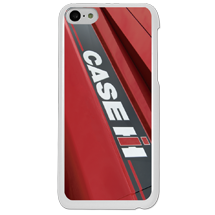 Case for iPhone® 5c