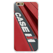 Case for iPhone® 6