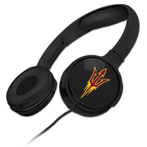 Sonic Boom Headphones