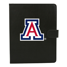 Guard Dog Alpha Folio Case(2/3, Mini)
