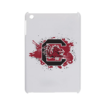 Guard Dog iPad Mini Case