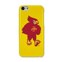 Guard Dog iPhone 5c Case