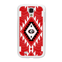 Guard Dog PD Tribal Case(iPhone, Galaxy)