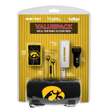 Mobile Accessory ValuePack