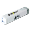 Portable USB Mobile Charger APU 2200LS